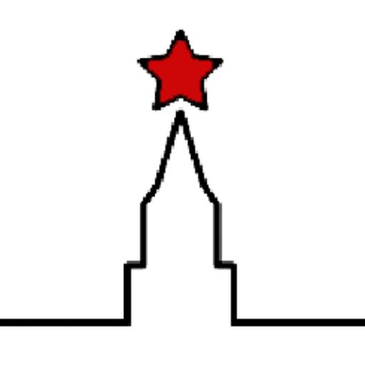 Московский Учебный центр