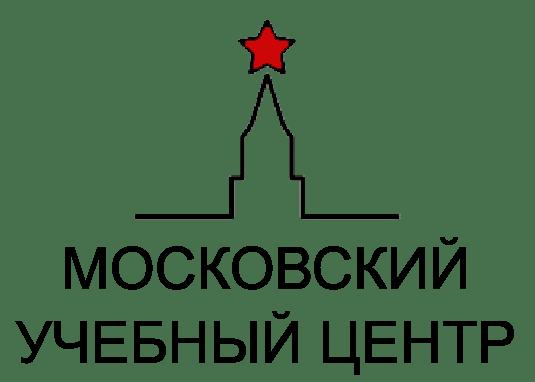 cropped-montazhnaya-oblast-11.png